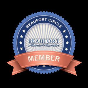 Beaufort Circle