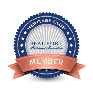 Heritage Club