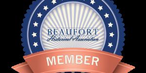 BHA Membership