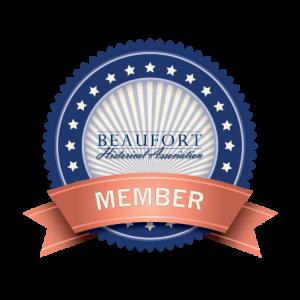Student & Senior Citizen Membership