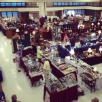 Antique Show Sale 2017