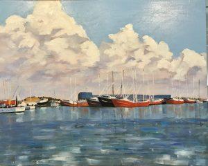 Beaufort-Fleet24x30-a