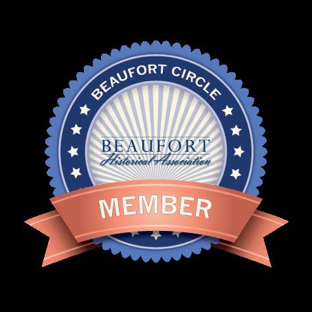 Member_BEAUFORT