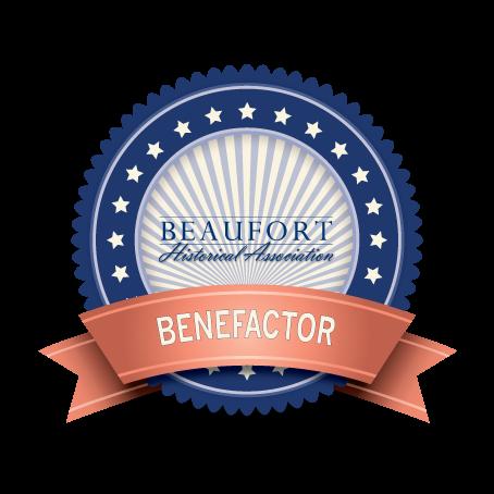Member_Benefactor