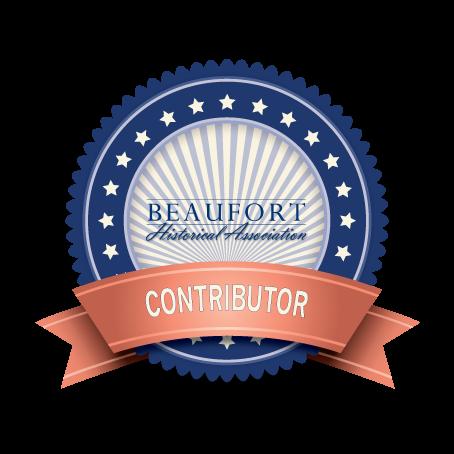 Member_Contributor