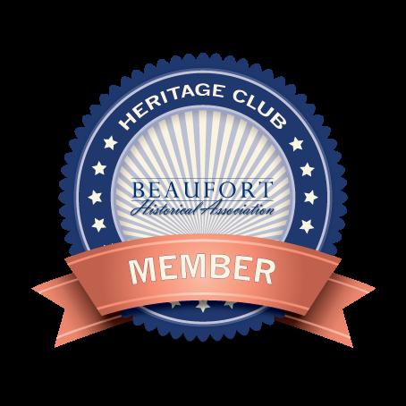 Member_HeritageClub