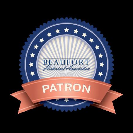 Member_Patron
