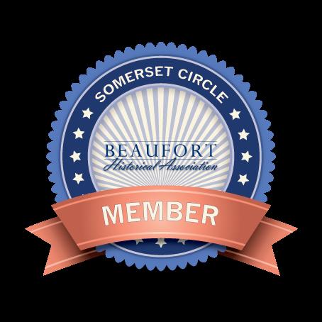 Member_SOMERSET