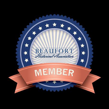 Member_Student
