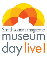 Smithsonian Day Live at The Beaufort Historic Site