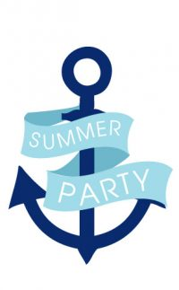 Summer Party, Purchase Tickets