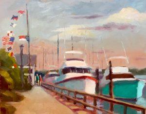 16x20-dock-walk