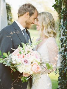 Melissa Blythe_North Carolina Wedding Photographer_BHA_