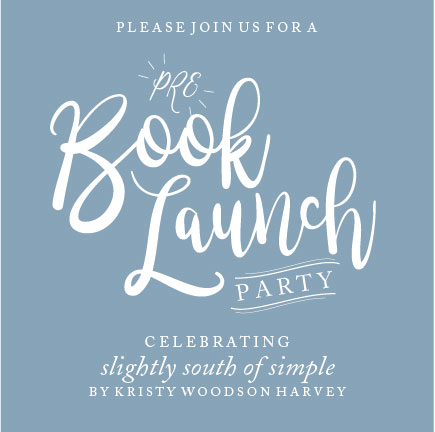 Pre Book Launch Party Tickets On Sale Now