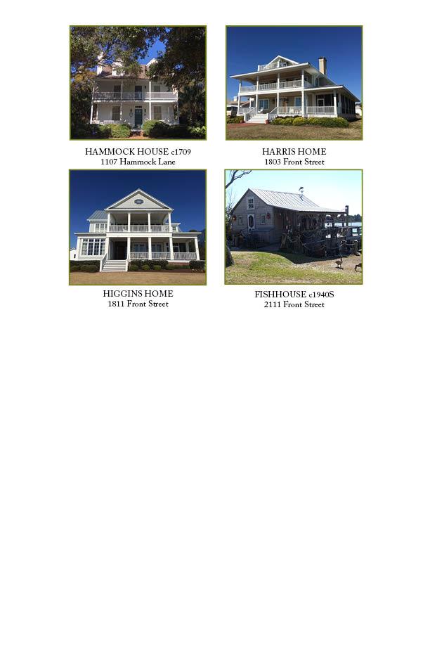 2017 House List Blog2