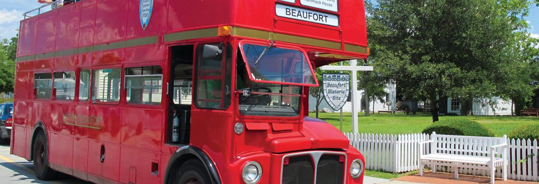 Home-Bus