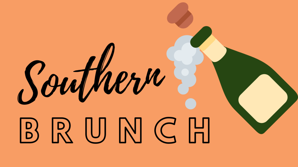 Southern Brunch