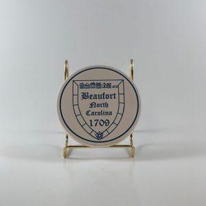 Beaufort Coaster