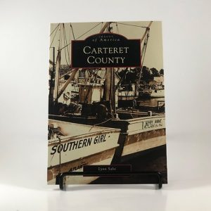 Carteret County Book