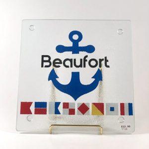 Beaufort Trivet