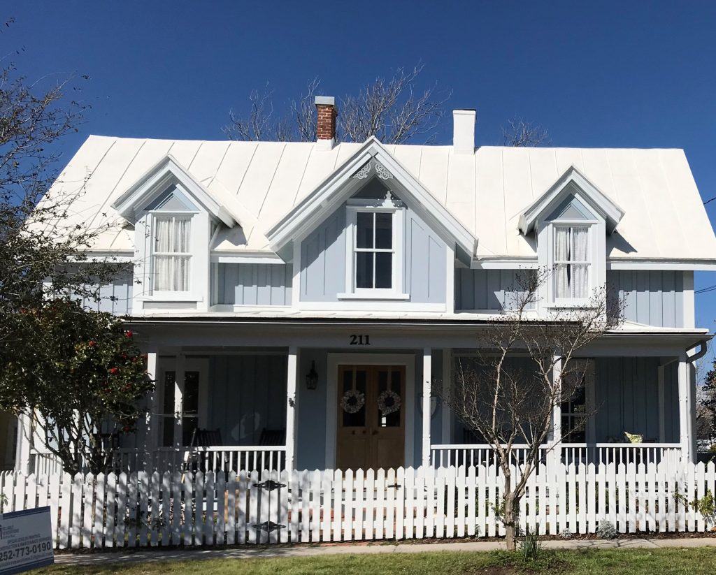 This image has an empty alt attribute; its file name is Adams-Home-Roberson-Poole-House-c.-1883-4-3-1024x823.jpg
