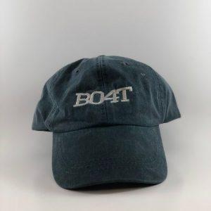BO4T Ball Cap
