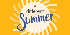 Summer Sponsorship